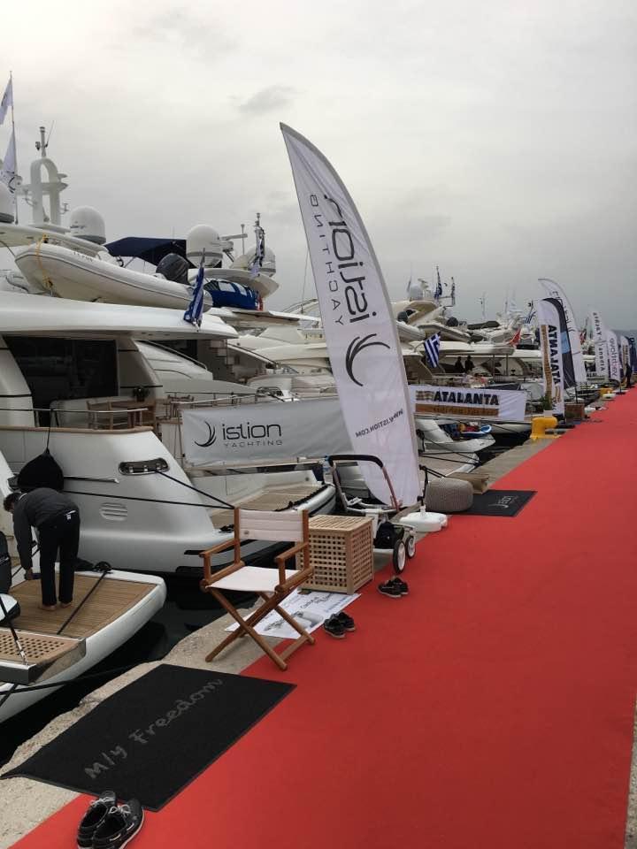 mediterranean yacht1